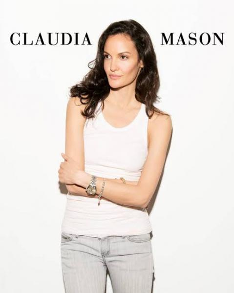 Claudia mason discusses and signs finding the super model in you discover your inner confidence and how to navigate the exciting world of modeling whether or not you become a model regardless of your weight health ccuart Gallery
