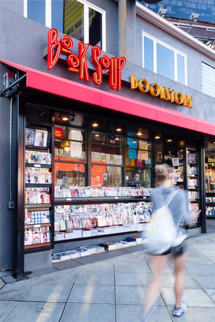 """<a href=""""/book-soup-newsstand"""">Book Soup Newsstand</a>"""