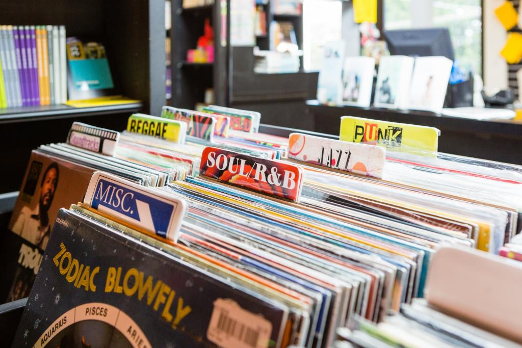 "<a href=""/book-soup-records"">Book Soup Records</a>"